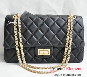 Chanel 2.55 Replique Sacs  Main