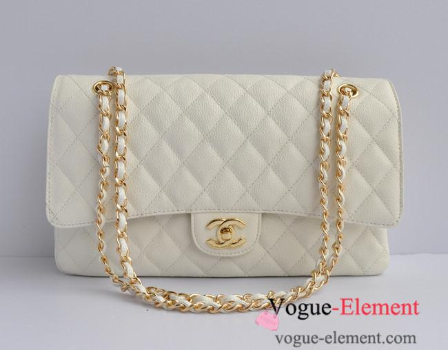 Chanel Coco Replique Sacs