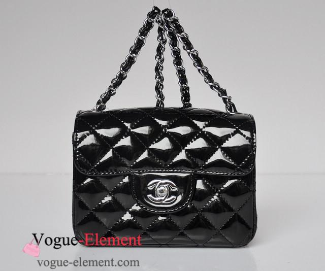 Chanel Mini Replique Sacs
