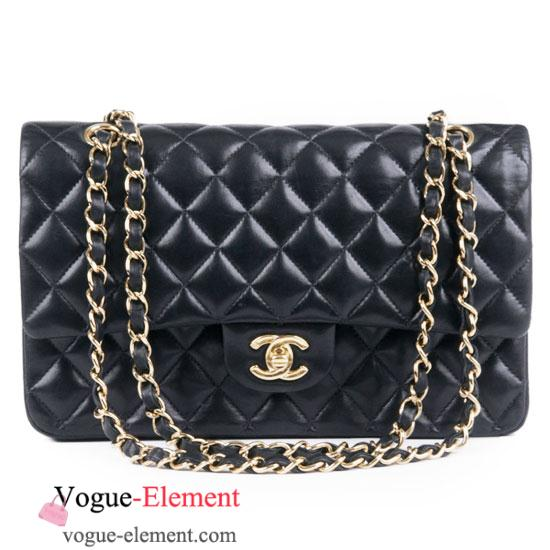 Chanel Replique Sacs  Main